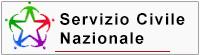 BANDO ORDINARIO 2020: PUBBLICAZIONE GRADUATORIE PROVVISORIE SERVIZIO CIVILE 2021