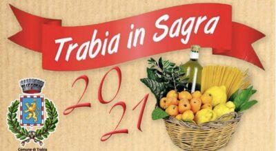Trabia in Sagra 2021